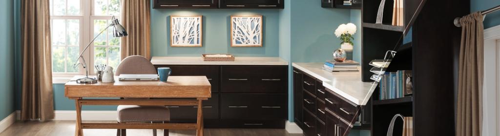 http://spaziodicasa.com.ve/crea-una-cena-inolvidable-5-ideas-para-decorar-tu-mesa/