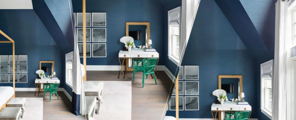 Colores-tendencia-2017-interiores