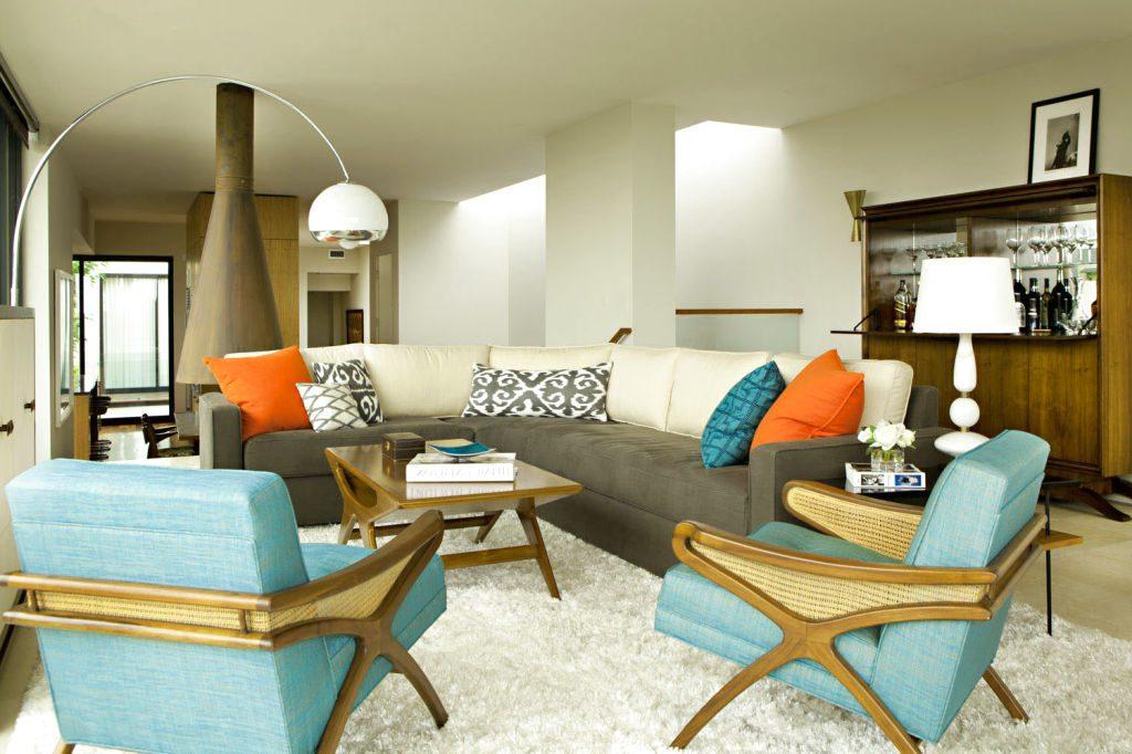 Tips-para-decorar-cualquier-parte-de-tu-casa-como-un-profesional