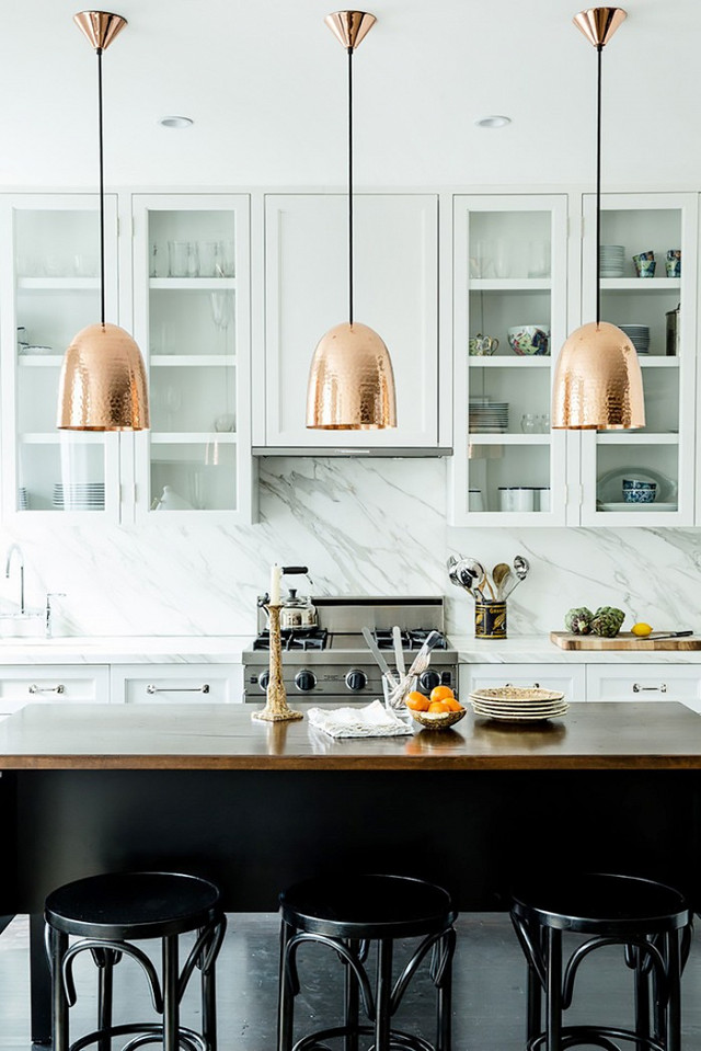 what-men-really-think-of-our-favorite-decor-trends-1700707-1458253508-640x0c