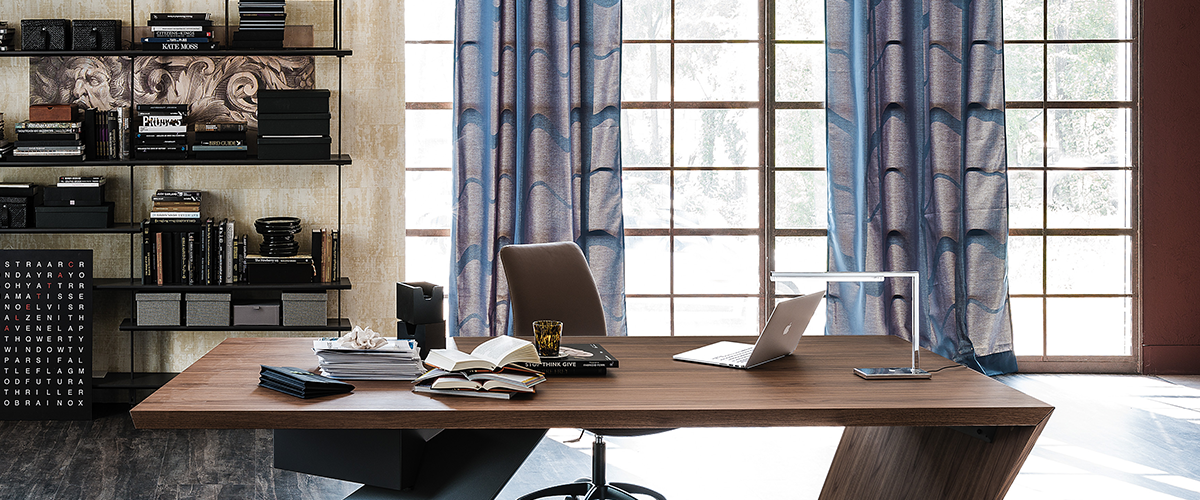 Tips Para Organizar el Espacio de Trabajo de Forma Elegante