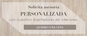SDC-CTA_Abril2