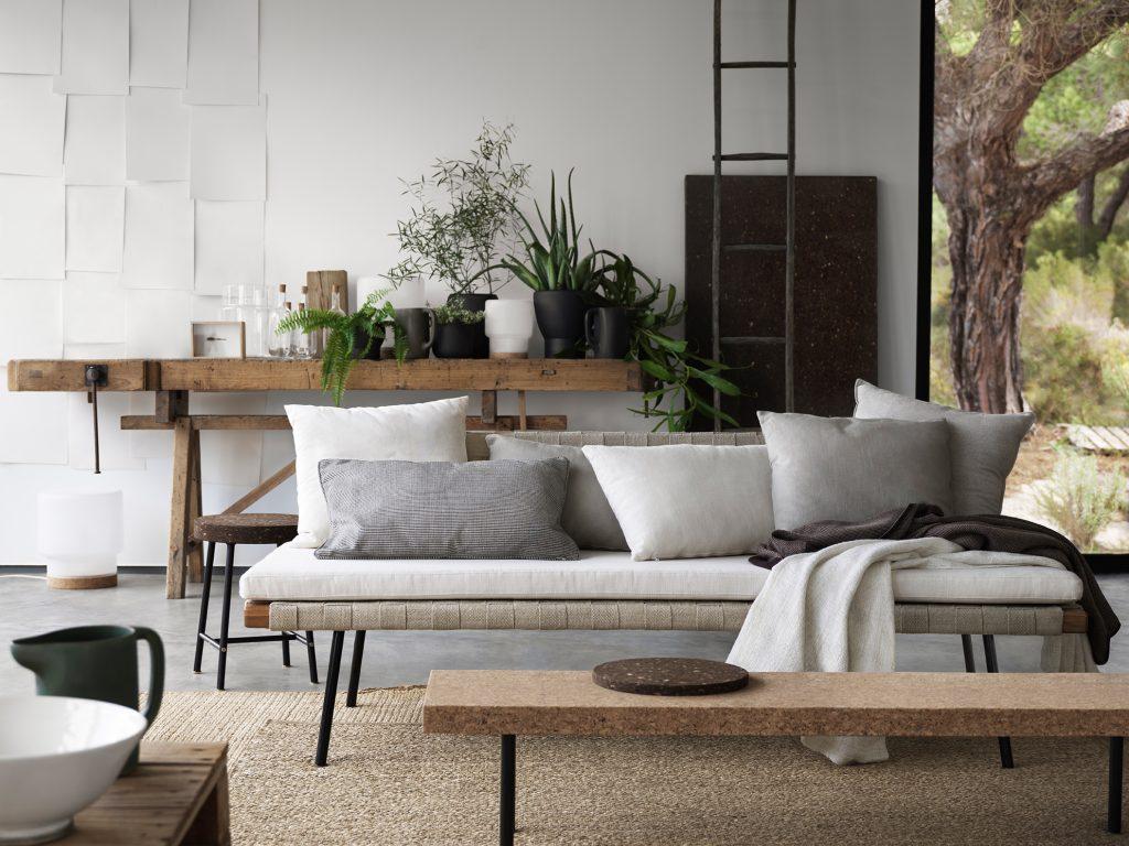 Colección-Sinnerlig-de-Ikea-Salón-3