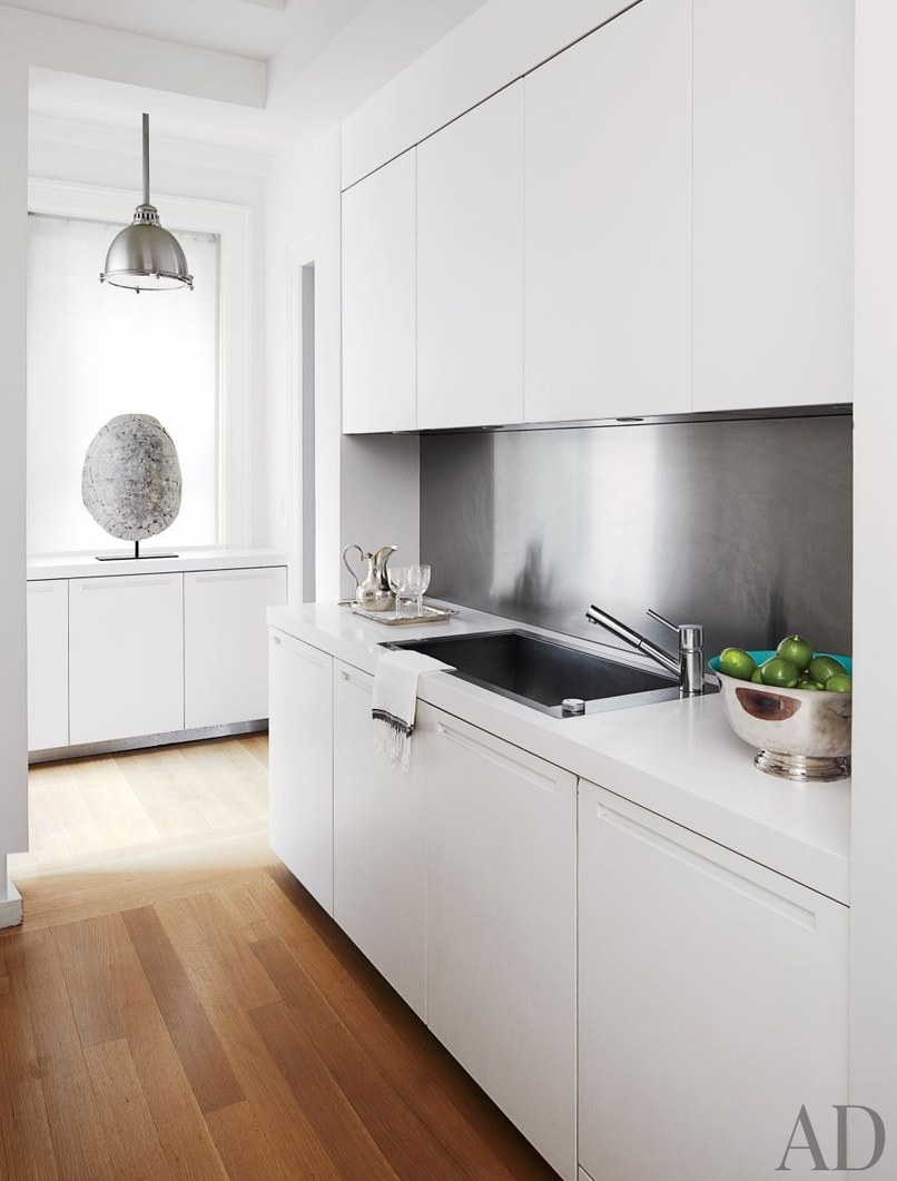 modern-kitchen-aparicio-associates-new-york-new-york-201210_1000-watermarked