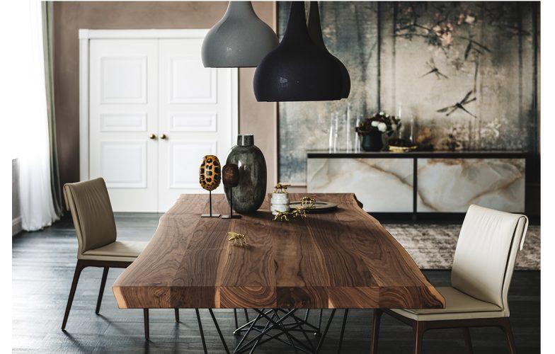 Tu juego de comedor en un espacio peque o ideas para crearlo for Disena tu comedor