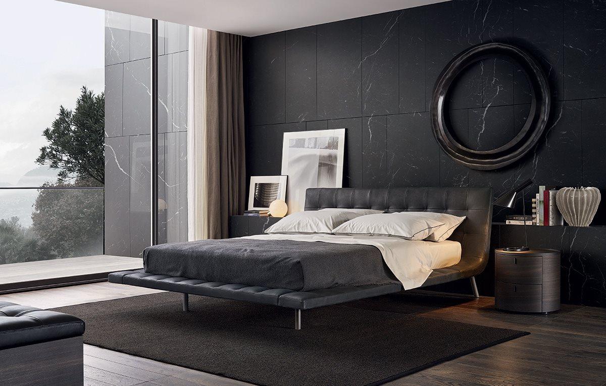 ideas-decorar-cama