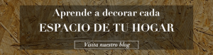 Ideas para decorar cama