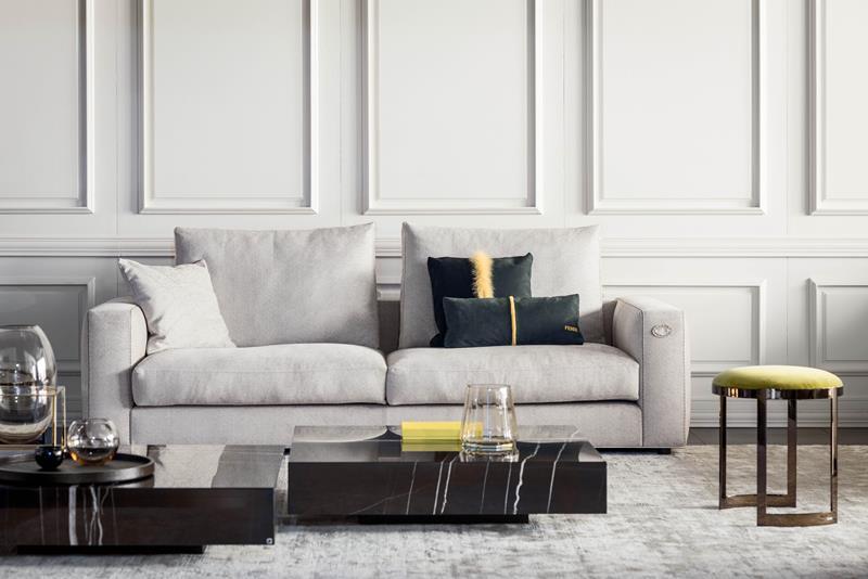 Los 7 estilos en tendencia para la decoraci n del hogar for Decoracion hogar venezuela