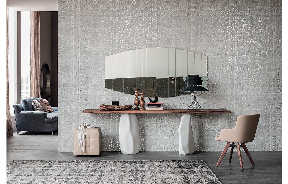 7 ideas para decorar la entrada de tu hogar spazio di for Ideas para decorar tu hogar